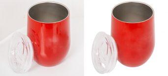 photo retouching, photo retouching service, product retouching service
